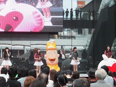 nagaoka-street76.jpg