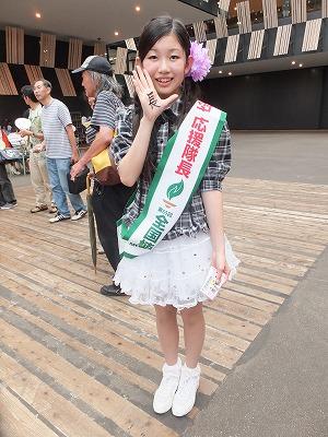 nagaoka-street79.jpg