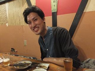 nagaoka-zaigoh2.jpg