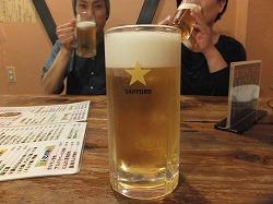 nagaoka-zaigoh3.jpg