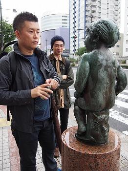 okayama10.jpg
