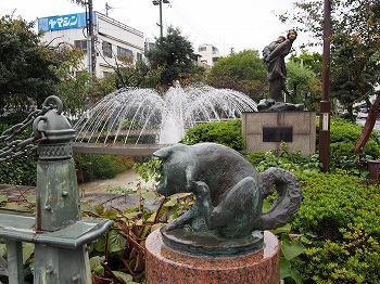okayama14.jpg