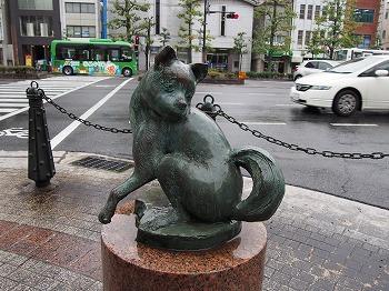 okayama15.jpg