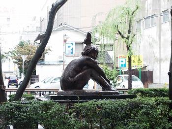 okayama26.jpg