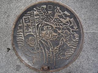 okayama47.jpg