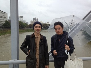 okayama70.jpg