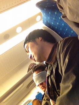 okayama72.jpg