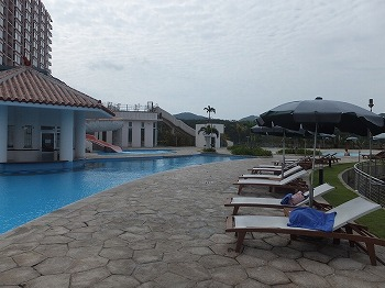 okinawa-marriott11.jpg