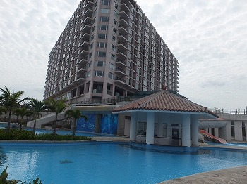 okinawa-marriott12.jpg