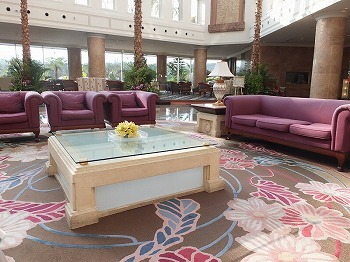 okinawa-marriott13.jpg