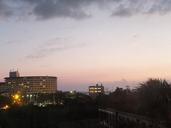 okinawa-marriott15.jpg