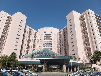 okinawa-marriott2.jpg