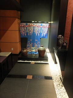 okinawa-marriott22.jpg