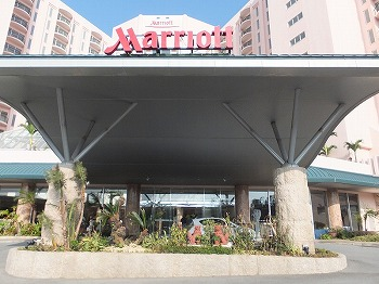 okinawa-marriott3.jpg