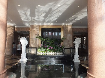 okinawa-marriott5.jpg