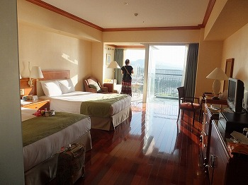 okinawa-marriott7.jpg