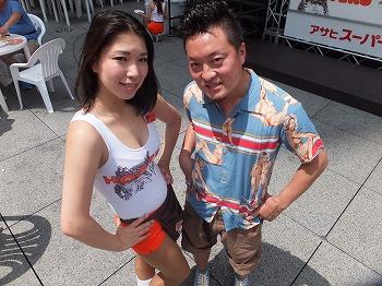otemachi-hooters9.jpg