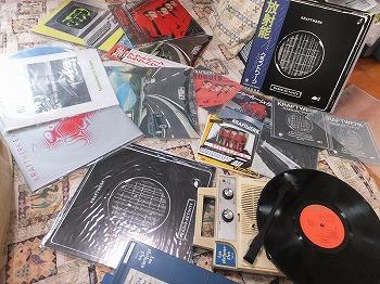 record-player3.jpg
