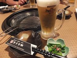 roppongi-kanjuen3.jpg