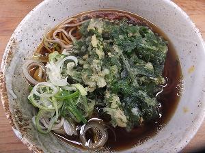 saginomiya-musashino5-5.jpg