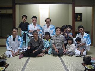 shibata29.jpg
