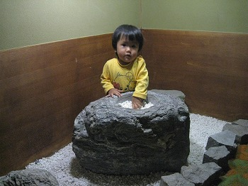 shibata33.jpg
