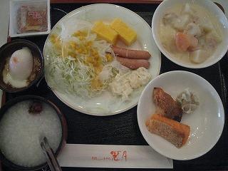 shibata45.jpg