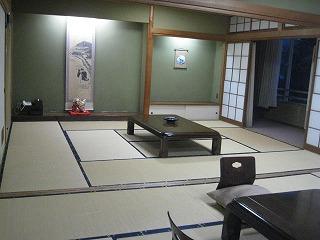shibata6.jpg