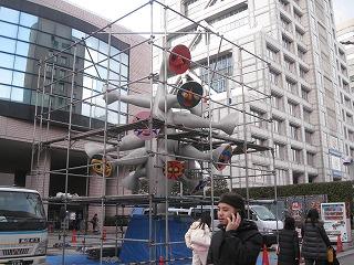 shibuya-street35.jpg