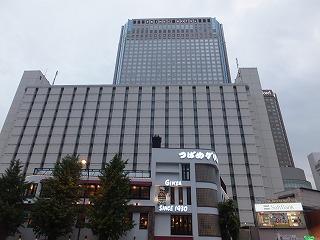 shinagawa-princehotels1.jpg