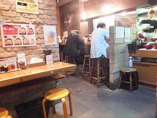 shinagawa-shinatatsu20.jpg