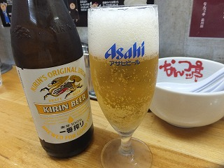 shinagawa-shinatatsu27.jpg