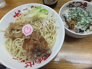 shinagawa-shinatatsu29.jpg