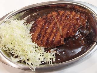 shinagawa-shinatatsu38.jpg