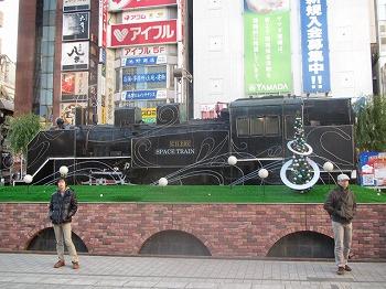 shinbashi-street5.jpg