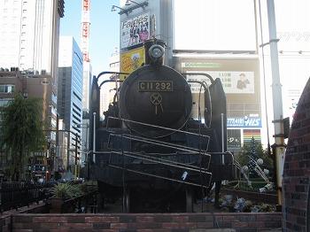shinbashi-street6.jpg