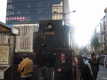 shinbashi-street7.jpg