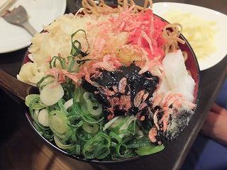 sumiyoshi-kokoten10.jpg
