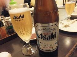 sumiyoshi-kokoten2.jpg