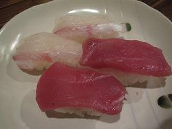sushi-ichiba2.jpg