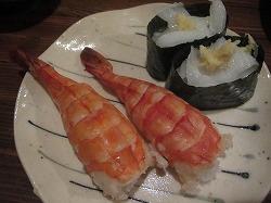sushi-ichiba3.jpg