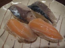 sushi-ichiba7.jpg