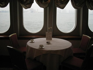 symphony-cruise13.jpg