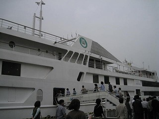 symphony-cruise4.jpg