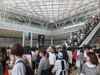 tokyo-big-sight24.jpg