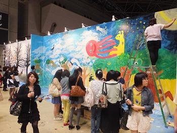 tokyo-big-sight28.jpg