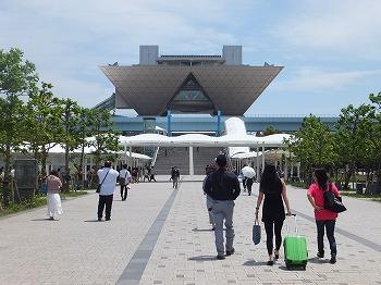 tokyo-big-sight3.jpg