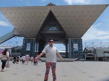 tokyo-big-sight4.jpg