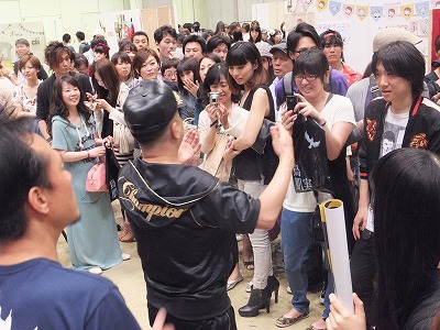 tokyo-big-sight40.jpg