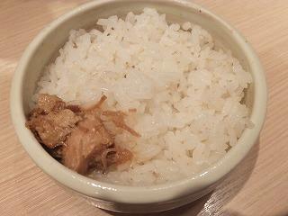 tokyoeki-1bangai13.jpg